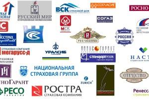 Факторы, на основании которых строится рейтинг страховщиков на территории РФ