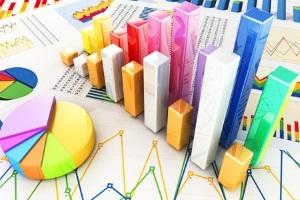 Факторы, влияющие на надежность страховой компании по ОСАГО