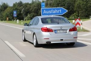 Правила ввоза автомобилей из-за границы
