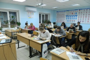 Срок обучения на права категории в