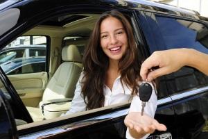 Преимущества и недостатки аренды авто с правом последующего выкупа
