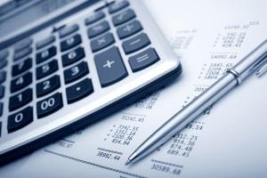 Формула для расчёта налога на транспорт