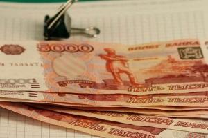 Расчет штрафных санкций: формула