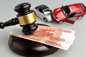 Направление искового заявления в судебные инстанции