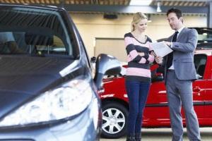 Что такое вечный учет автомобиля и его плюсы и минусы