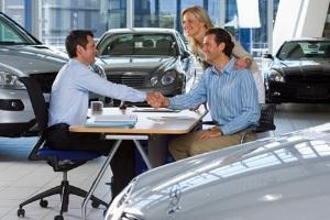 Требования к заемщику и пошаговое оформление кредита