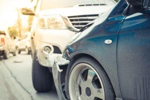 Покрывает ли полис убыток, полученный на парковке