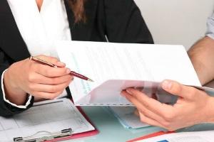 Причины заключения договора страхования не по месту прописки
