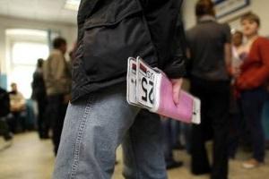 Процедура оспаривания отказа в регистрации