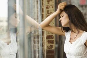 Документы при расторжении брака