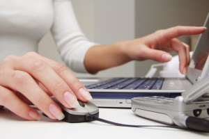 Какие нужны документы для оформления развода?