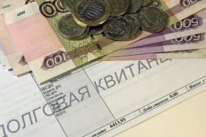 Что будет если не платить алименты на ребенка в России?