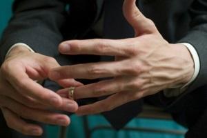 Сколько стоит развод в одностороннем порядке