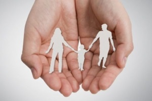 Условия одностороннего расторжения брака