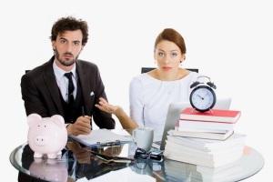 Сколько стоит подать на развод в органах ЗАГСа?