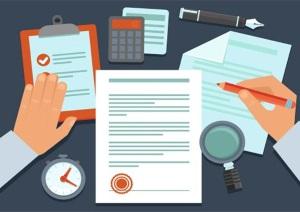 Необходимые документы для регистрация ООО