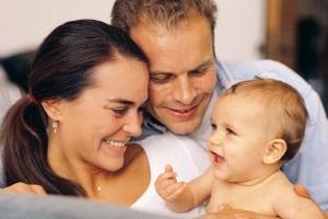 Как усыновить ребенка из дома малютки?