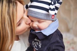 Лишение матери родительских прав в пользу отца