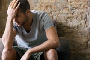 Основания лишения отца родительских прав