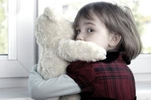 Отобрание ребенка у родителей без лишения родительских прав
