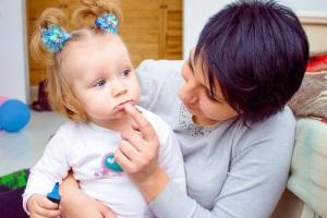 Что нужно чтобы усыновить ребенка: из дома малютки и детского дома? Условия для усыновления