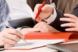 Какие документы нужны для оформления дарственной на квартиру?