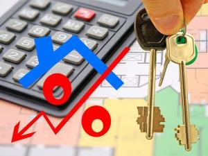 Налог на дарении квартиры для физических лиц.