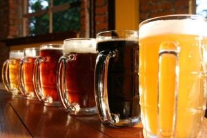 Нужна ли лицензия на продажу пива?
