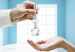 Сколько стоит оформить завещание на квартиру у нотариуса?