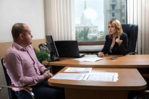 Изображение - Как аннулировать завещание на квартиру vstupleniye-v-nasledstvo-po-zaveshchaniyu