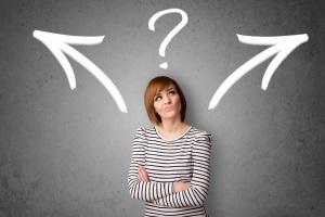 Что лучше, дарственная или договор купли-продажи?
