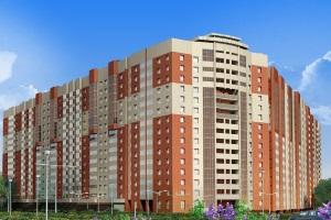 Изображение - Нюансы оформления дарственной на квартиру в ипотеке kvartira-v-ipoteke-mozhno-li-oformit-darstvennuyu