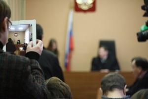 Как узаконить перепланировку через суд?
