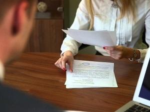 Можно ли продать квартиру с несогласованной перепланировкой?