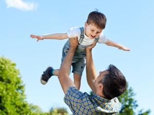 Процедура добровольного признания отцовства родителями не состоящими в браке через ЗАГС
