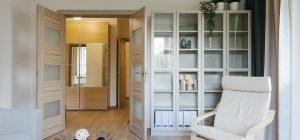 Как самостоятельно получить разрешение на перепланировку квартиры