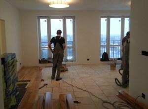 Согласование перепланировки нежилого помещения в жилом доме