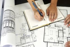 Как оформить перепланировку квартиры?