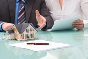 Консультация юриста по жилищным вопросам онлайн и по телефону