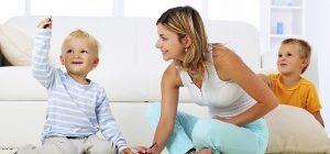 Налоговый вычет при покупке квартиры на ребенка