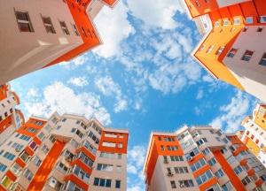 Налоговый вычет при продаже квартиры менее 3-х лет в собственности